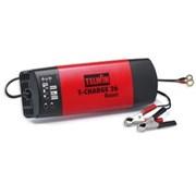 Зарядное устройство Telwin T-CHARGE 26 BOOST 12V
