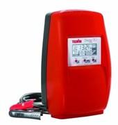 Зарядное устройство Telwin DOCTOR CHARGE 130 230V 12V/24V
