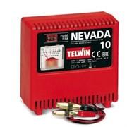 Зарядное устройство Telwin NEVADA 10 230V
