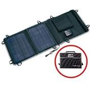 Зарядное устройство Telwin SOLARA FLEXO 10.0