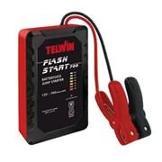 Пусковое устройство Telwin FLASH START 700 12V