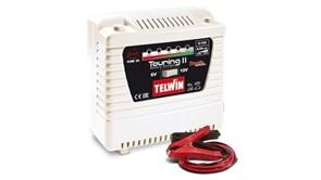 Зарядное устройство Telwin TOURING 11 230V 6V/12V