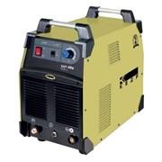 Сварочный аппарат плазменной резки (плазморез) Кедр CUT-40B