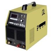 Сварочный аппарат плазменной резки (плазморез) Кедр CUT-60G