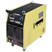 Сварочный аппарат плазменной резки (плазморез) Кедр CUT-160I
