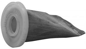 Фильтр для краскопульта Jonnesway JA-1205A
