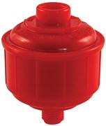 Фильтр влагоотделитель для краскопульта Jonnesway JA-3808B