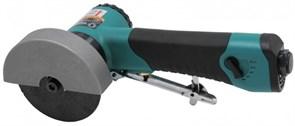 Пневматическая отрезная машинка Jonnesway 75 мм JAT-1045