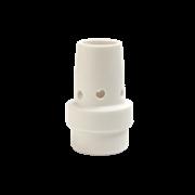 Пластиковый газовый диффузор Кедр Mig 36