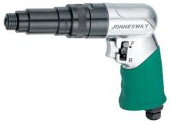 Пневмошуруповерт Jonnesway 5-13 Нм JAB-1017