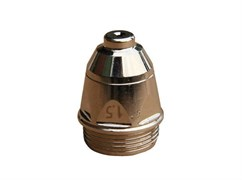 Сопло для плазмотрона Кедр P 80 O1,5