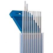 Вольфрамовый электрод Кедр WC-20 O1,6 (серый)