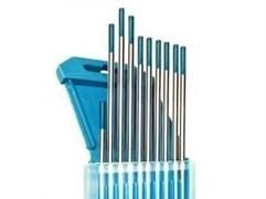 Вольфрамовый электрод Кедр WY-20 O2,4 (темно-синий)