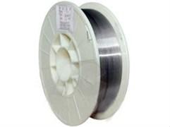 Нержавеющая проволока Кедр MIG ER-308LSi O 1,0 мм (катушка 5кг)