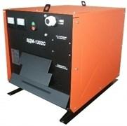 Сварочный выпрямитель СИМЗ ВДМ-1202 Супер