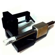 Приспособление для точного сверления отверстий в трубах GLOB SYSTEM GS10-01 длинная версия