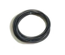 Прочистная спираль ROTORICA Spiralica 16 мм х 2,3м