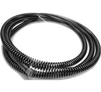 Прочистная спираль ROTORICA Spiralica 22 мм х 4,5м