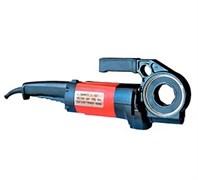 Электрический резьбонарезной клупп ROTORICA Twistor E1.1/4