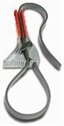 Ременной ключ ROTORICA ROBOA 160мм