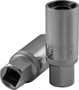 Шпильковерт Jonnesway 8 мм AG010059-8