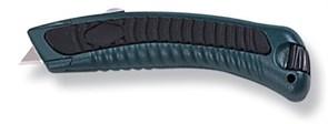 Хозяйственный универсальный нож Jonnesway MK2040