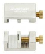 Приспособление для установки ремня привода компрессора кондиционера BMW Jonnesway AR060058