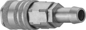 Адаптер для радиатора системы охлаждения SCANIA Jonnesway AE300210