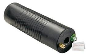 Стандартная заглушка Super-Ego для труб диаметром 750-1500мм Q87895900