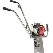Привод к виброрейке для укладки бетона Vektor VSG-2.5