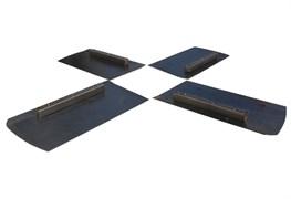 Лопасти для заглаживающей машины по бетону Vektor VSCG-600