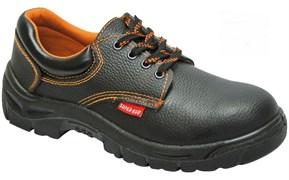 Защитные ботинки Super-Ego размер 40