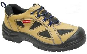 Защитные ботинки Super-Ego PRO размер 40