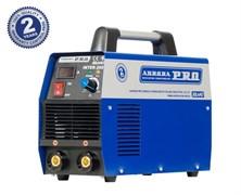 Сварочный аппарат аргонодуговой сварки Aurora PRO Inter TIG 200 Mosfet