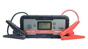Конденсаторное пусковое устройство Aurora ATOM 1750 ULTRA CAPACITOR