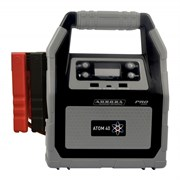 Пусковое устройство Aurora ATOM 40 12/24V