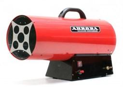 Газовая тепловая пушка Aurora GAS HEAT-30 (без регулятора подачи газа)