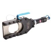 Гидравлические ручные ножницы КВТ НГ-65