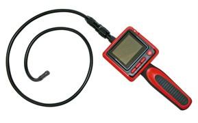 Видеоинспекция для труб Super-Ego с цветным ЖК-монитором 1500000719