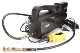 Гидравлическая аккумуляторная помпа КВТ ПМА-700