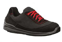 Спортивные ботинки ROMUS для укладчика напольных покрытий, размер 40 94931