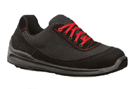 Спортивные ботинки ROMUS для укладчика напольных покрытий, размер 46 94937
