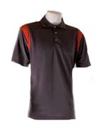 Рубашка поло ROMUS для укладчика, размер S 94856