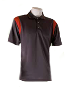 Рубашка поло ROMUS для укладчика, размер XXL 94853