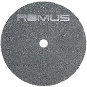 Двухсторонняя шлифовальная бумага ROMUS 406мм, К60 194156