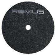 Двухсторонняя шлифовальная бумага ROMUS 420мм, К16 94453