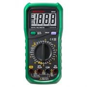 Цифровой мультиметр Mastech МY64