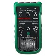 Индикатор чередования фаз Mastech MS5900