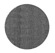 Шлифовальная сетка ROMUS 420мм, К120 94758