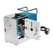 Электрическая машина для зачистки и опрессовки наконечников MC-25 GLW